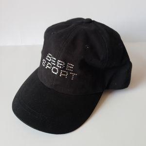 Bebe Sport Hat